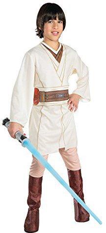 Rubies Kinderkostüm Star Wars Obi-Wan Kenobi (882013)
