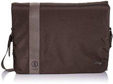 Bogner BLM Messenger Bag (1253834)