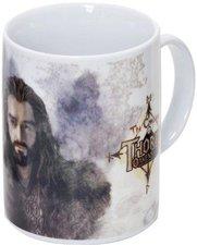 Joy Toy Hobbit Thorin Tasse 0,3 Ltr.