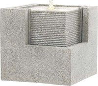 Emsa Brunnen Patia (8512317242) granite grey