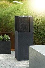 Emsa Brunnen Apuro (8512117387) blackstone