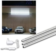 Briloner LED-Profil 3er-Set (2591-450)