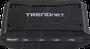 Trendnet Midband Koaxial Netzwerkadapter (TPA-311)