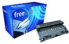 Freecolor 800365
