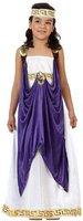 Atosa Verkleidung Römische Dame