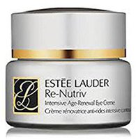 Estee Lauder Age-Renewal Intensive Eye Cream (15 ml)