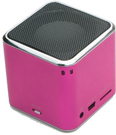 Denver SP-6 Mini Lautsprecher