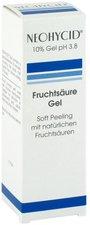 Neotopic Neohycid 10% Fruchtsäure Gel (50 ml)