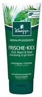 Kneipp Aroma-Pflegedusche Frische-Kick (200 ml)
