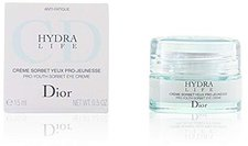 Christian Dior Hydra Life Sorbet Eye Creme (15 ml)