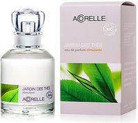 Acorelle Jardin des Thés Eau de Parfum (50 ml)
