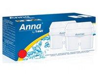 BWT Anna Duomax Wasserfilterkartusche