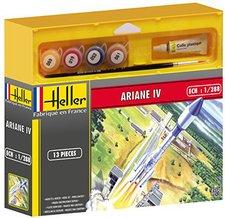 Heller Joustra Ariane IV (49071)