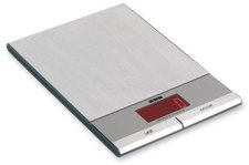 EKS Scales 8260