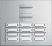 ELCOM Stabila AP-Türstation 3-reihig 12-Taster (TAP-12/3 EV1)