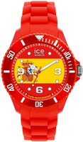 Ice Watch World Spain / Big (WO.ES.B.S.12)