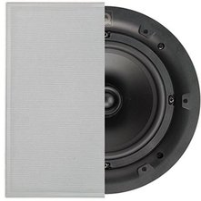 Q Acoustics Q Install Qi65S