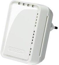 Sitecom Wi-Fi Access Point N300 (WLX-2005)