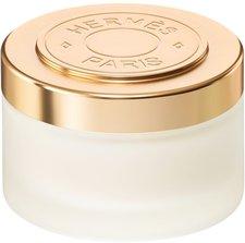 Hermés 24 Faubourg Body Cream (200 ml)
