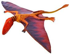 Safari Dimorphodon (304729)