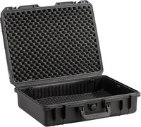 XCase Protector 3200