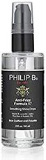 Philip B. Anti-Frizz Formula 57 Haarspray (60 ml)