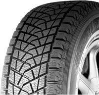 Bridgestone Blizzak DM-Z3 30x9.50 R15 104Q