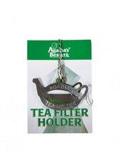 Herbaria Halter für Teefilter