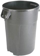 Vileda Titan Abfallbehälter 120 L