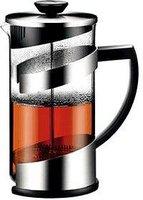 Tescoma Kaffeekanne Teo 1,0 l