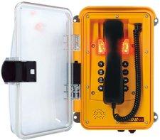 FHF Telefon (11264501)