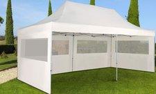 Jago Festzelt Pavillon 3 x 6 m