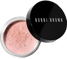 Bobbi Brown Retouching Powder (4,7 g)