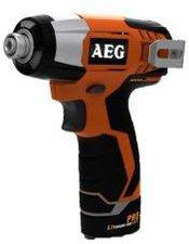 AEG BSS 12 C (1 x 1,5 Ah)