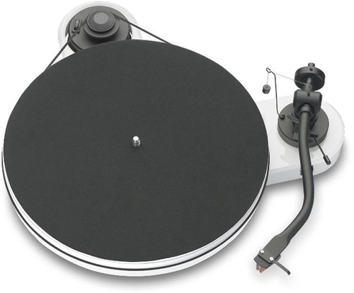 Pro-Ject RPM-1