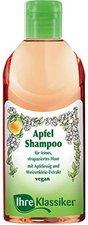 Hennaplus Apfel-Shampoo (200 ml)