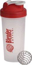 Blender Bottle Classic