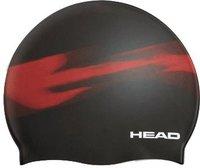 Head Silicone Shadow Cap