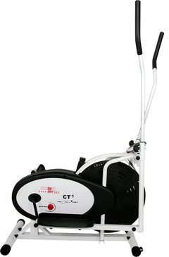 Christopeit CT 1 Crosstrainer