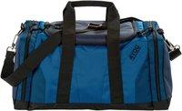 4You Sportbag M Seablue