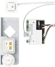 Dimplex Raumtemperaturregler RTED 30