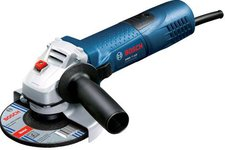 Bosch GWS 7-115 Professional (im Koffer)