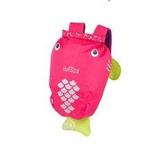 Trunki PaddlePak Flo Pink