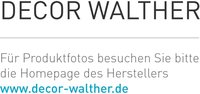 Decor Walther Curve 15