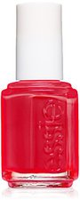 Essie Nagellack Wife Goes On (15 ml)