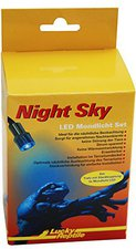 Lucky Reptile 63811 Night Sky LED Mondlichtset