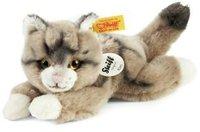 Steiff Kitty Katze