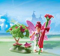 Playmobil Große Ostereier - Blütenfee beim Schmetterlingsbäumchen (5279)