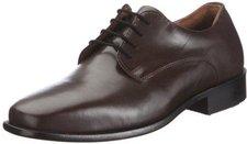 Manz Schuhe Riva AGO H 144086