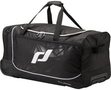 Pro-Touch Force Teambag L